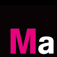 Logo Media College Amsterdam